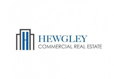Hewgley Commercial Real Estates